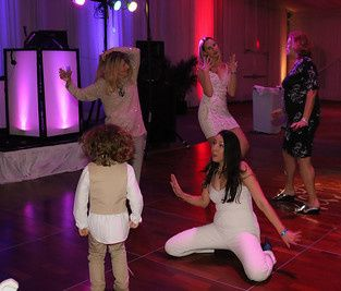 Tmx 1502211149001 Dancers Saint Petersburg, FL wedding dj