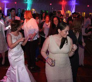 Tmx 1502211187551 Dancefloor Saint Petersburg, FL wedding dj