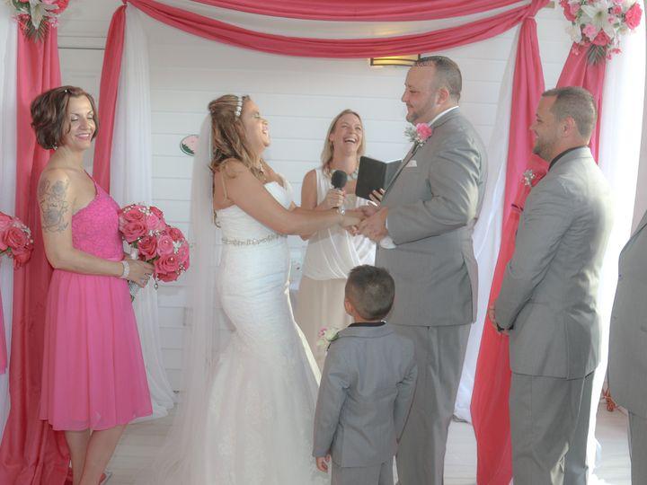 Tmx 1502211236115 Skills Saint Petersburg, FL wedding dj