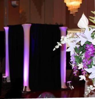 Tmx 1521740418 Ddc158870bddcd54 1521740417 5c08447c74bc1456 1521740416682 1 Photobooth Main Pi Saint Petersburg, FL wedding dj