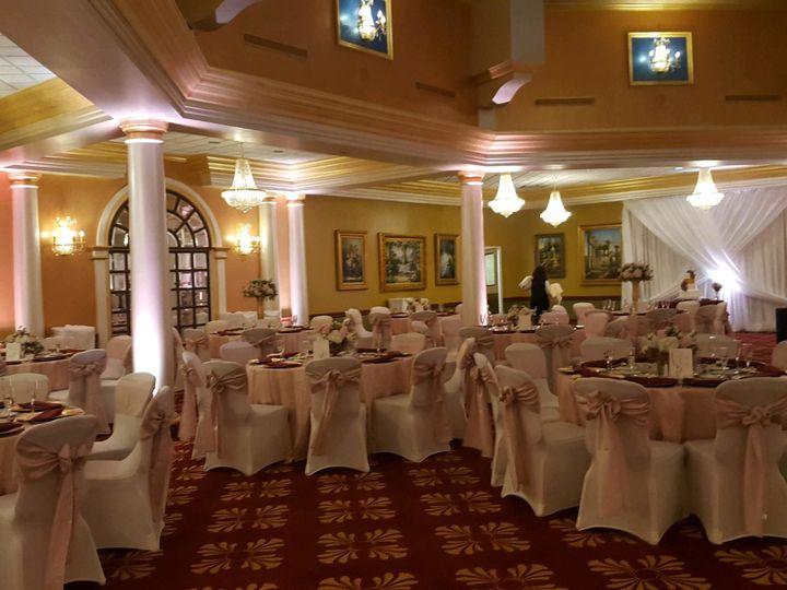 Tmx 1521740523 F9db96650714867e 1521740521 95a5cd032d446201 1521740520331 5 Uplights Safety Sp Saint Petersburg, FL wedding dj