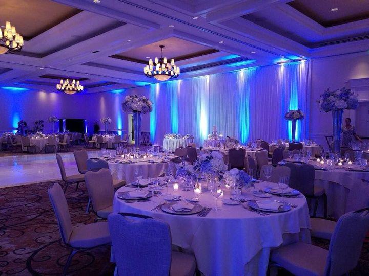 Tmx 1525891005 F42bf95e7b8d6080 1525891004 1e272d89d647022e 1525891003999 5 Uplighting At Sand Saint Petersburg, FL wedding dj