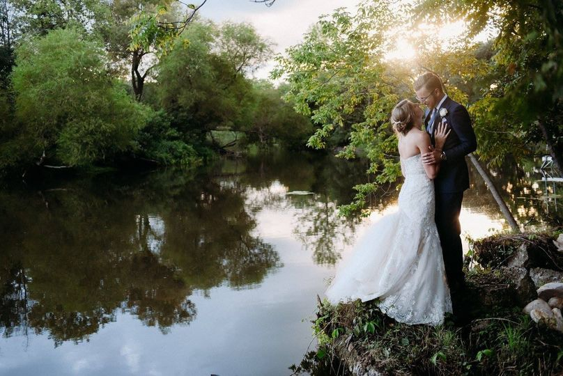 Katherine Stogin Photography