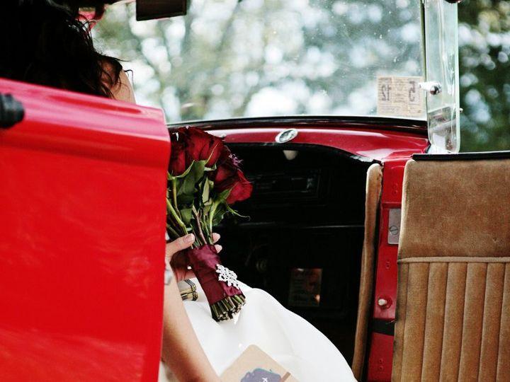Tmx 1340247789476 Foust0009 Bozeman wedding photography