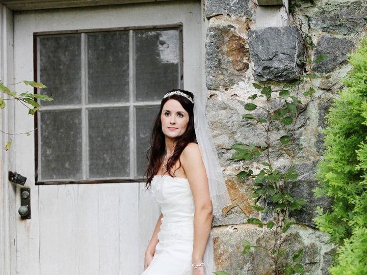 Tmx 1340247871871 Foust0151 Bozeman wedding photography