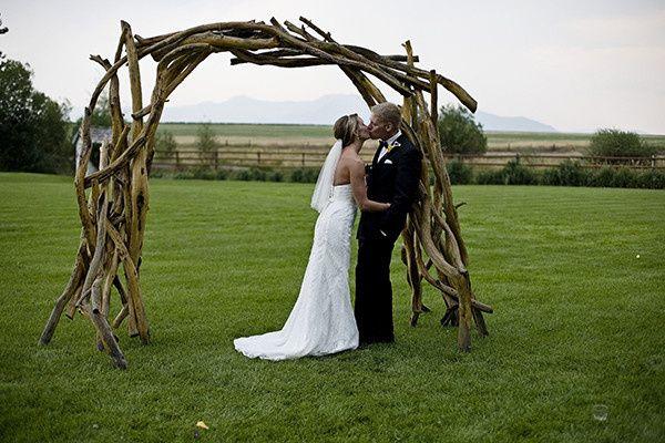 Tmx 1439348197048 Carr0480 Bozeman wedding photography