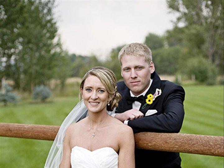Tmx 1439348202513 Carr0495 Bozeman wedding photography