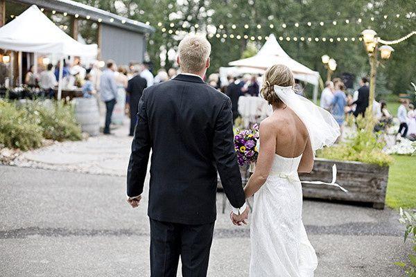 Tmx 1439348208844 Carr0509 Bozeman wedding photography