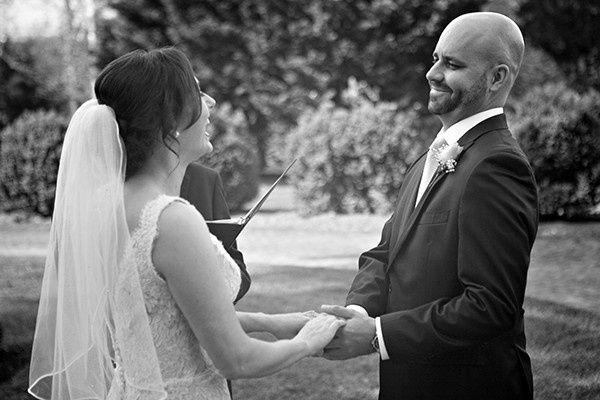 Tmx 1439348260669 Stoker071 Bozeman wedding photography