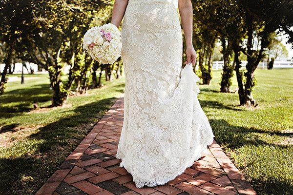Tmx 1439348265931 Stoker135 Bozeman wedding photography
