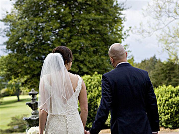 Tmx 1439348271140 Stoker166 Bozeman wedding photography