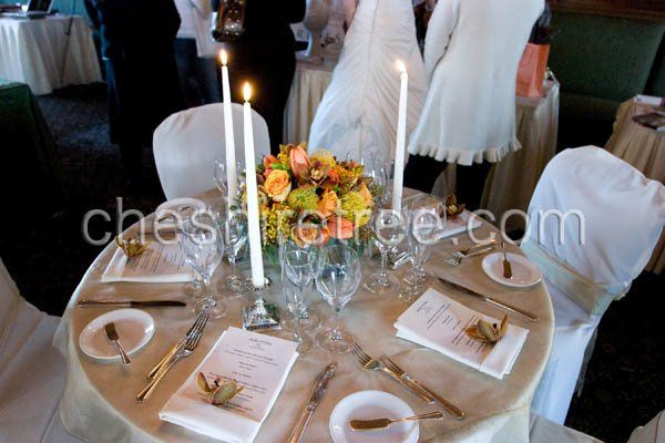 800x800 1263414775068 lechateaubridal01tablesetting