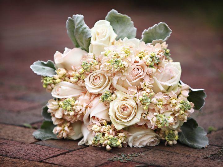 Tmx 1381499879868 Jenandersonfloral020 Plymouth, MA wedding florist
