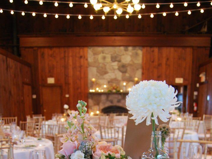 Tmx 1381500345443 Dsc0030 Plymouth, MA wedding florist