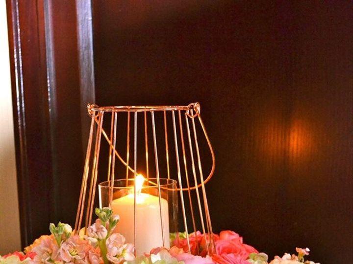 Tmx 20228332 1666478700029684 3004886139769211172 N 51 645958 1569871350 Plymouth, MA wedding florist