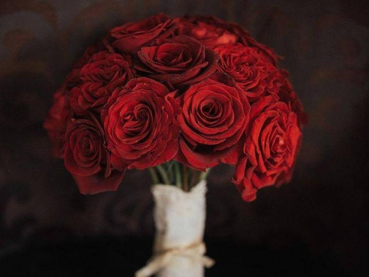 Tmx 45891331 2295999087077639 5153609388220481536 N 51 645958 1569871212 Plymouth, MA wedding florist
