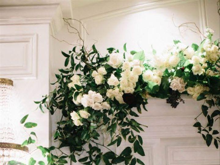 Tmx 5 17 2019 12 26 58 Pm 51 645958 1569871387 Plymouth, MA wedding florist