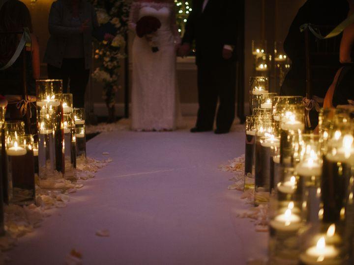 Tmx Candgwedding 245 51 645958 1569871213 Plymouth, MA wedding florist