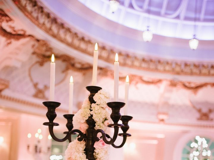 Tmx Candgwedding 325 51 645958 1569871215 Plymouth, MA wedding florist