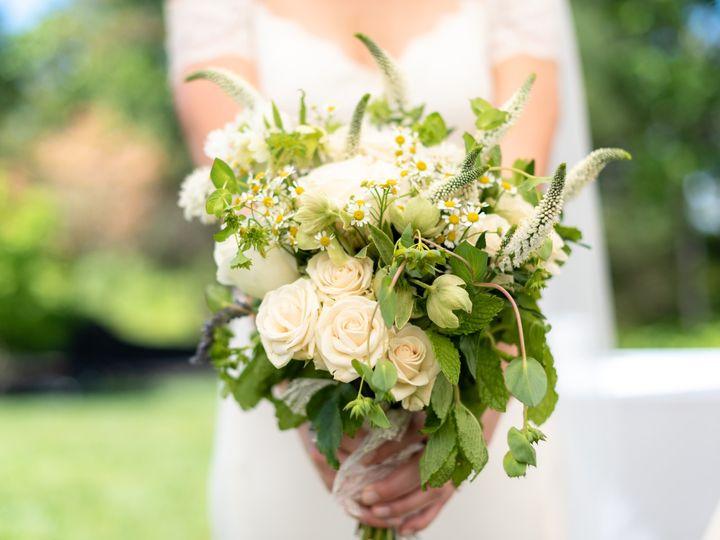 Tmx Dankatherine 20190608 4864 1 51 645958 1569871050 Plymouth, MA wedding florist