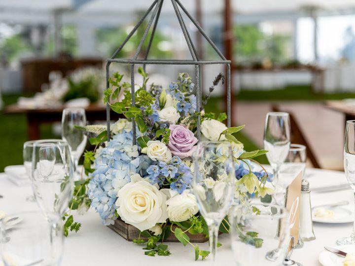 Tmx Dankatherine 20190608 4927 51 645958 1569871052 Plymouth, MA wedding florist