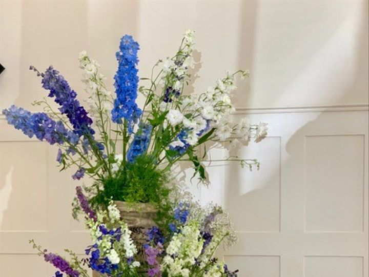 Tmx Img 1540 51 645958 1569871049 Plymouth, MA wedding florist