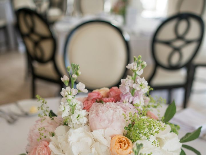 Tmx Jr 0348 1 51 645958 1569871142 Plymouth, MA wedding florist