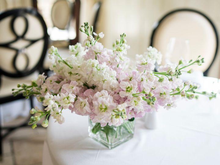 Tmx Jr 0352 51 645958 1569871138 Plymouth, MA wedding florist