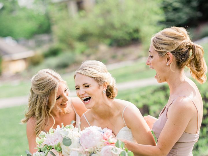 Tmx Jr 0489 51 645958 1569871144 Plymouth, MA wedding florist