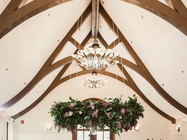 Tmx Lisaczech 0802 51 645958 1569870968 Plymouth, MA wedding florist