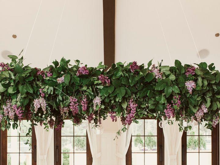 Tmx Lisaczech 0811 51 645958 1569870969 Plymouth, MA wedding florist