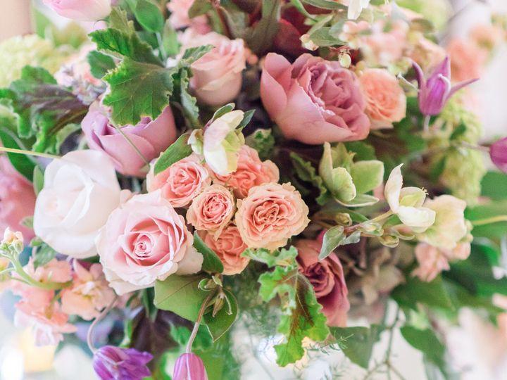 Tmx Nic 0201 51 645958 1569871299 Plymouth, MA wedding florist