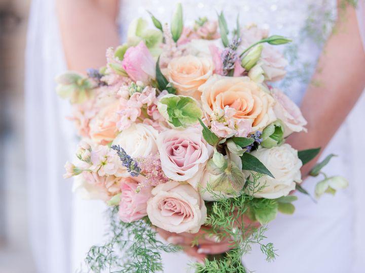 Tmx Nic 9904 51 645958 1569871296 Plymouth, MA wedding florist