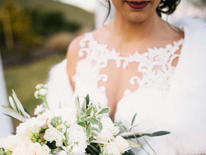 Tmx Thumbnail 51 645958 1569871387 Plymouth, MA wedding florist