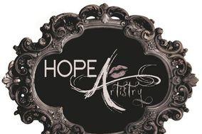 Hope Artistry