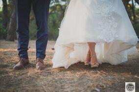 Seven Six Wedding Films
