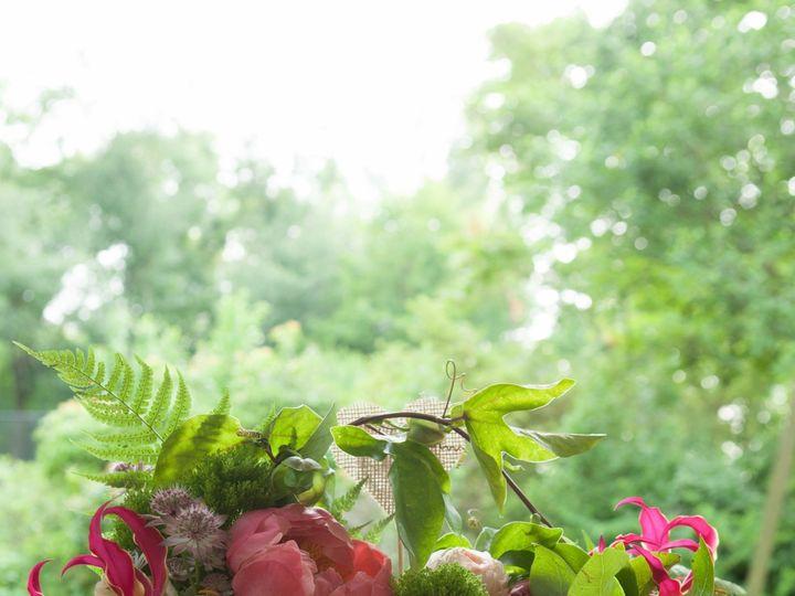Tmx 1475866461433 Csue3 Ho Ho Kus wedding florist