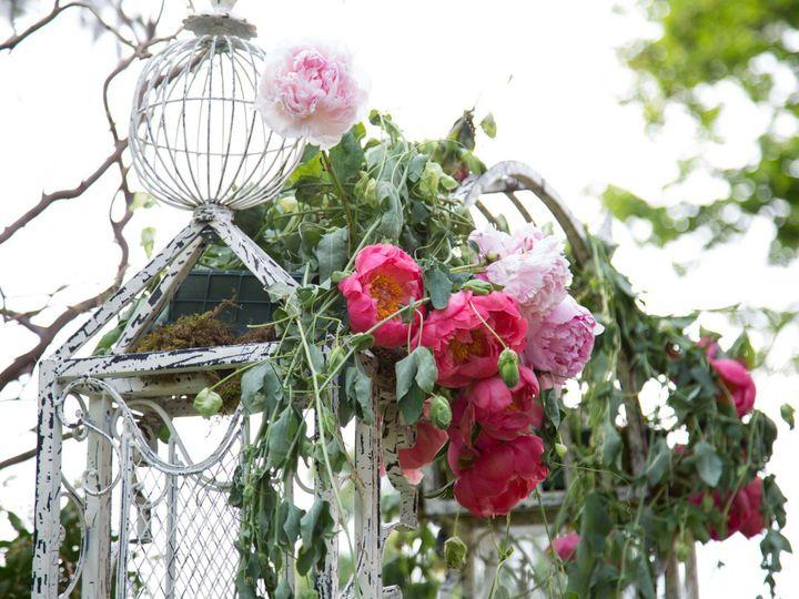 Tmx 1475866469273 Csue5 Ho Ho Kus wedding florist