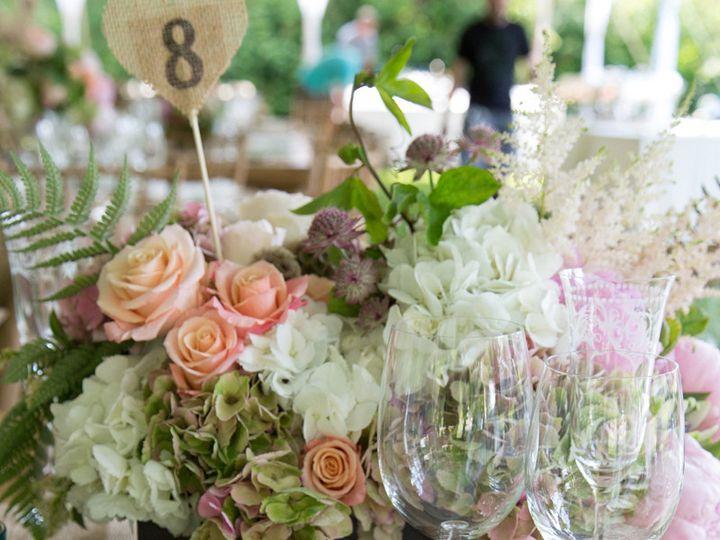 Tmx 1475866480566 Csue6 Ho Ho Kus wedding florist