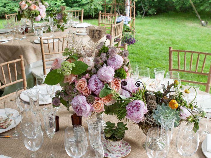 Tmx 1475866493754 Csue91 Ho Ho Kus wedding florist