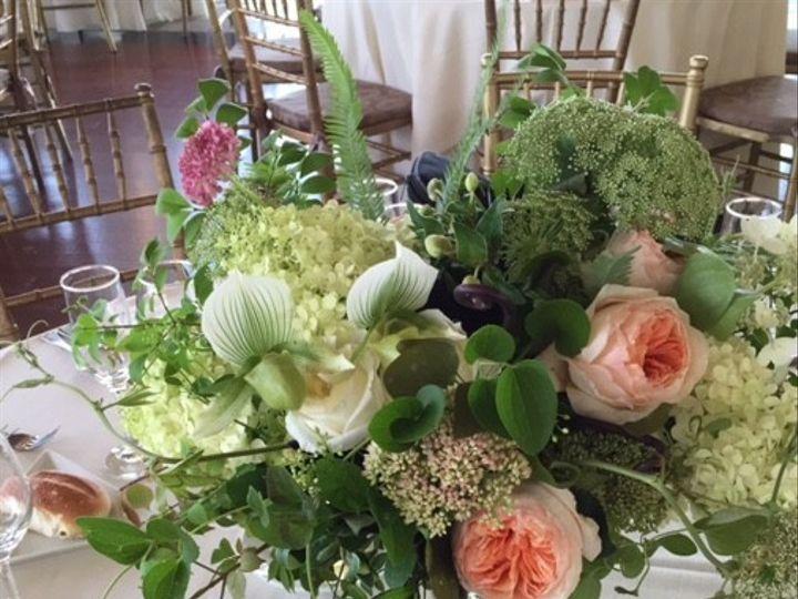 Tmx 1475866533296 Dbecca2 Ho Ho Kus wedding florist