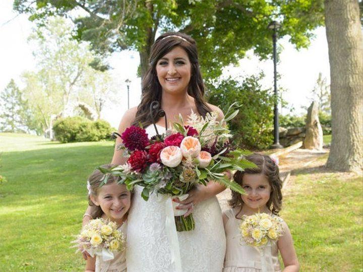 Tmx 1475866771423 Asm1 Ho Ho Kus wedding florist
