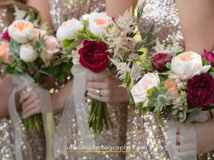 Tmx 1475866771456 Asm2 Ho Ho Kus wedding florist
