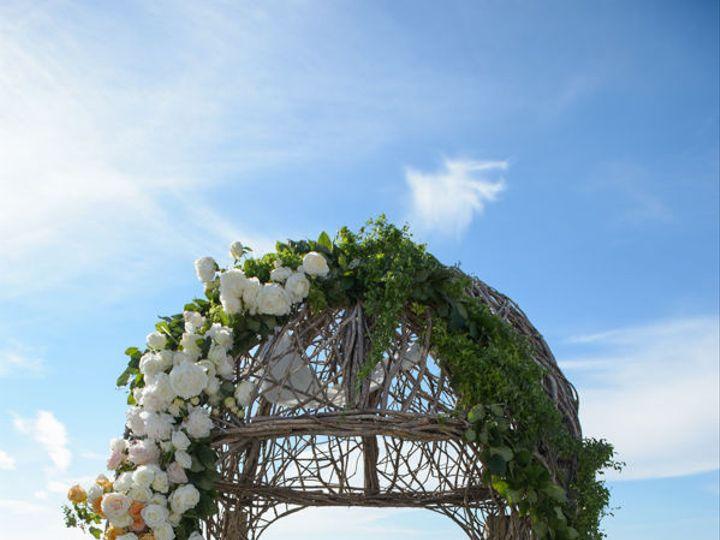 Tmx 1475866788713 Asm4 Ho Ho Kus wedding florist