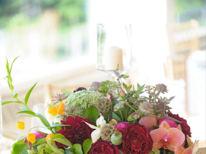 Tmx 1475866805305 Asm6 Ho Ho Kus wedding florist