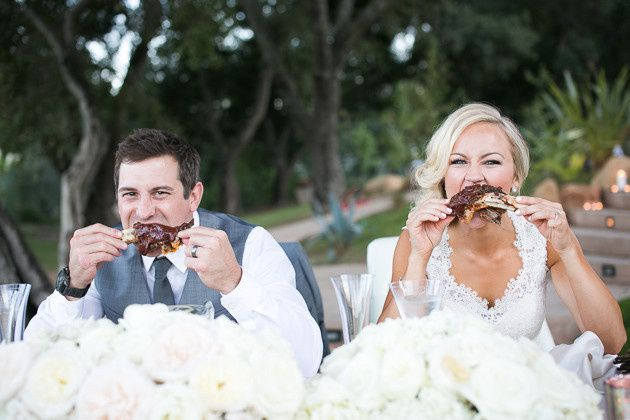 glamorous ranch wedding kaysha weiner photographer