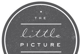 The Little Picture Photo Booth