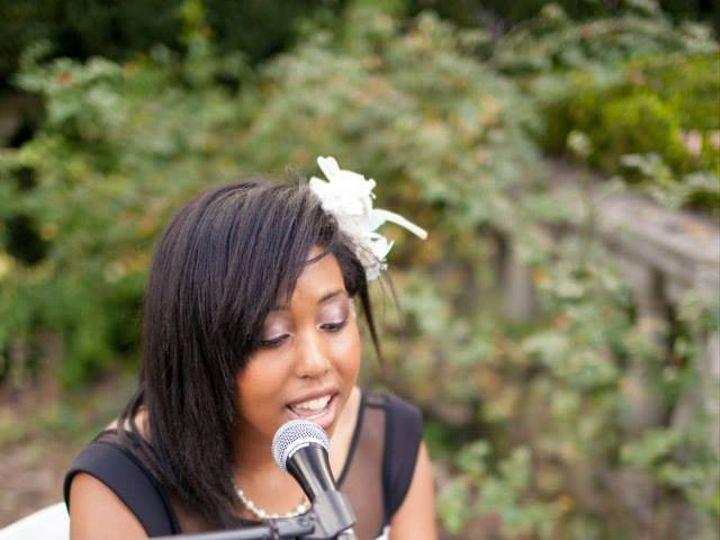 Tmx 1459184220013 Romanoff Wedding 2 Louisville wedding band
