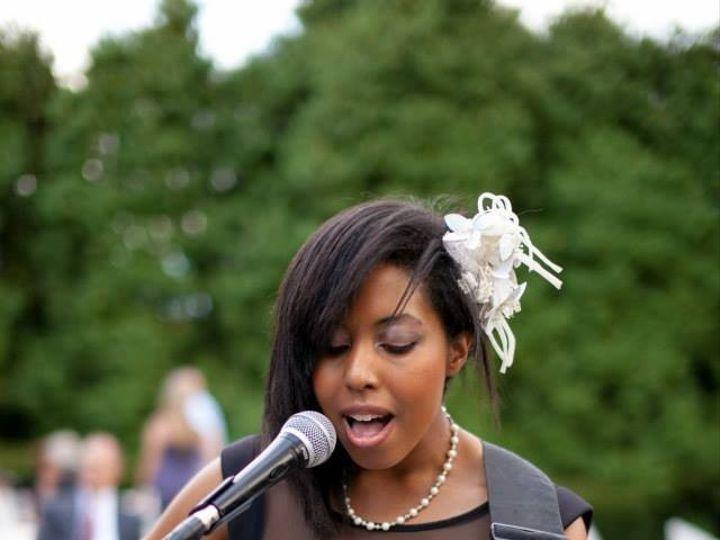 Tmx 1459184232109 Romanoff Wedding Louisville wedding band
