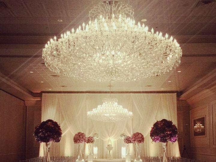 Tmx 1459184719333 Bc679815 A2cf 4210 Bb14 Fcd04291438e Louisville wedding band